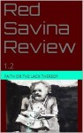 Red-Savina-Review-Cover-Art-1.2