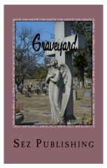graveyard-front-cover